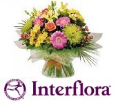 Interflora Flowers
