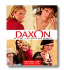 Daxon Catalogue